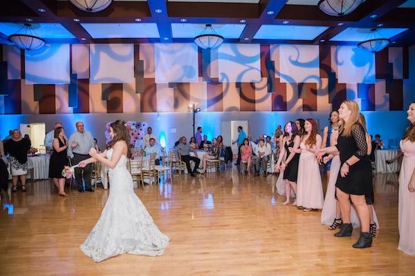 Blush Las Vegas Wedding-39