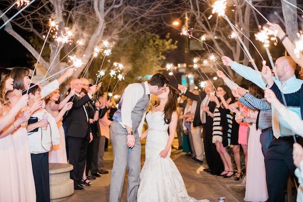 Blush Las Vegas Wedding-40