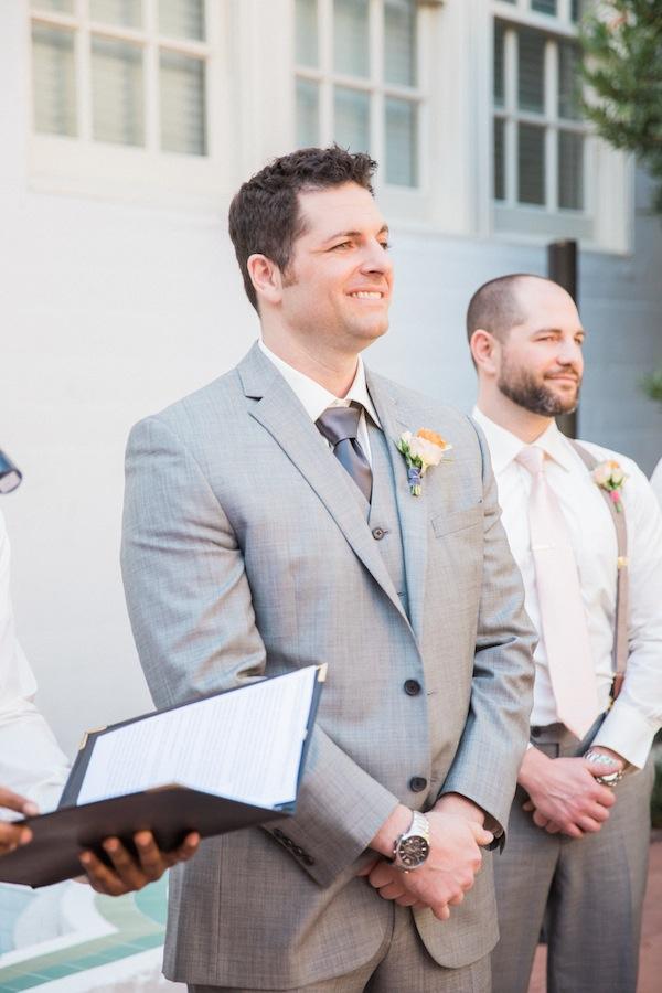 Blush Las Vegas Wedding-42
