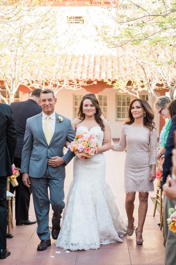 Blush Las Vegas Wedding-43