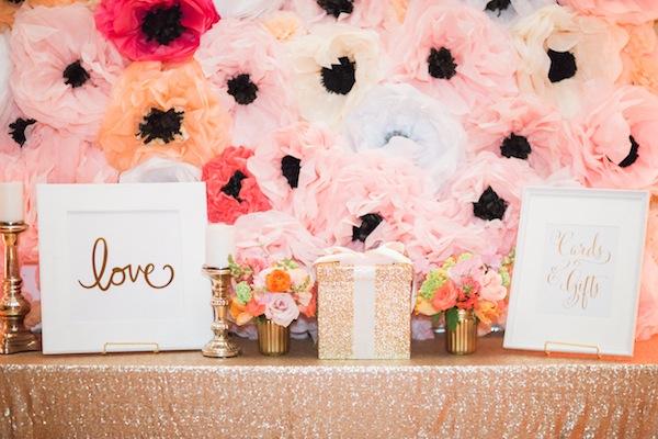 Blush Las Vegas Wedding-44