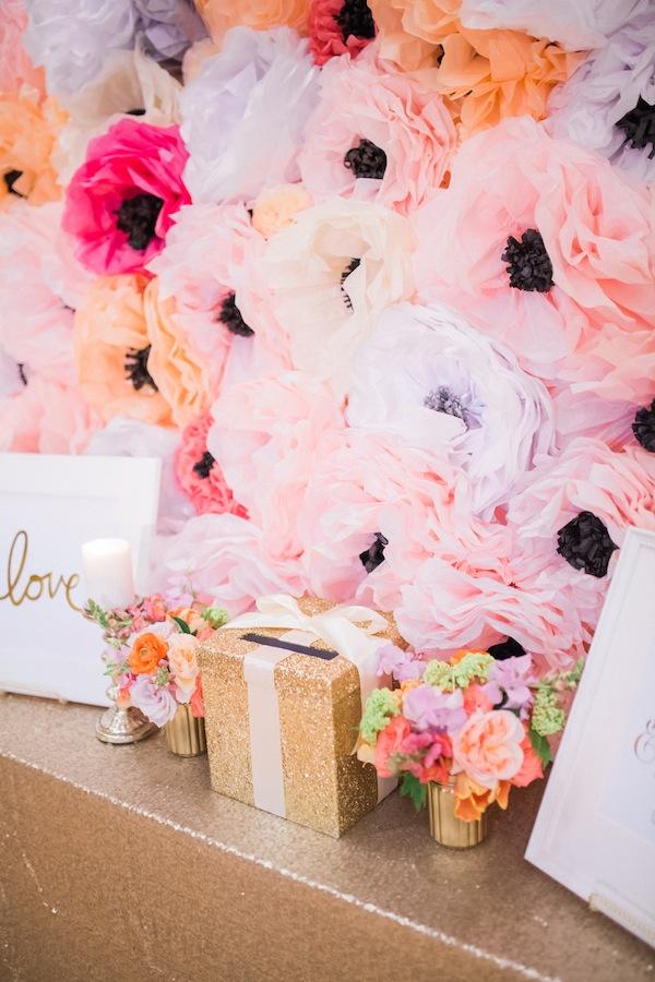 Blush Las Vegas Wedding-46