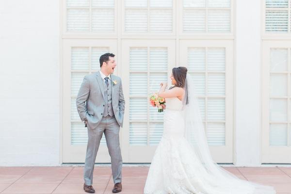 Blush Las Vegas Wedding-9