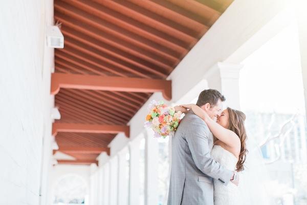 Daniela-Tony-Wedding-Historic-Fifth-Street-School-33