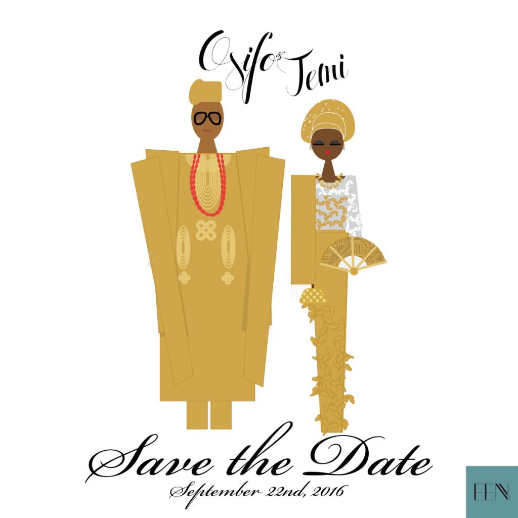 EENI-Illustration Save the Date