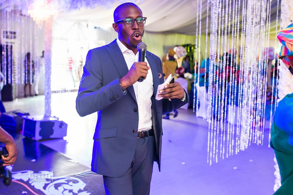 Havilah Event Centre Wedding by Lumi Morgan Photography100