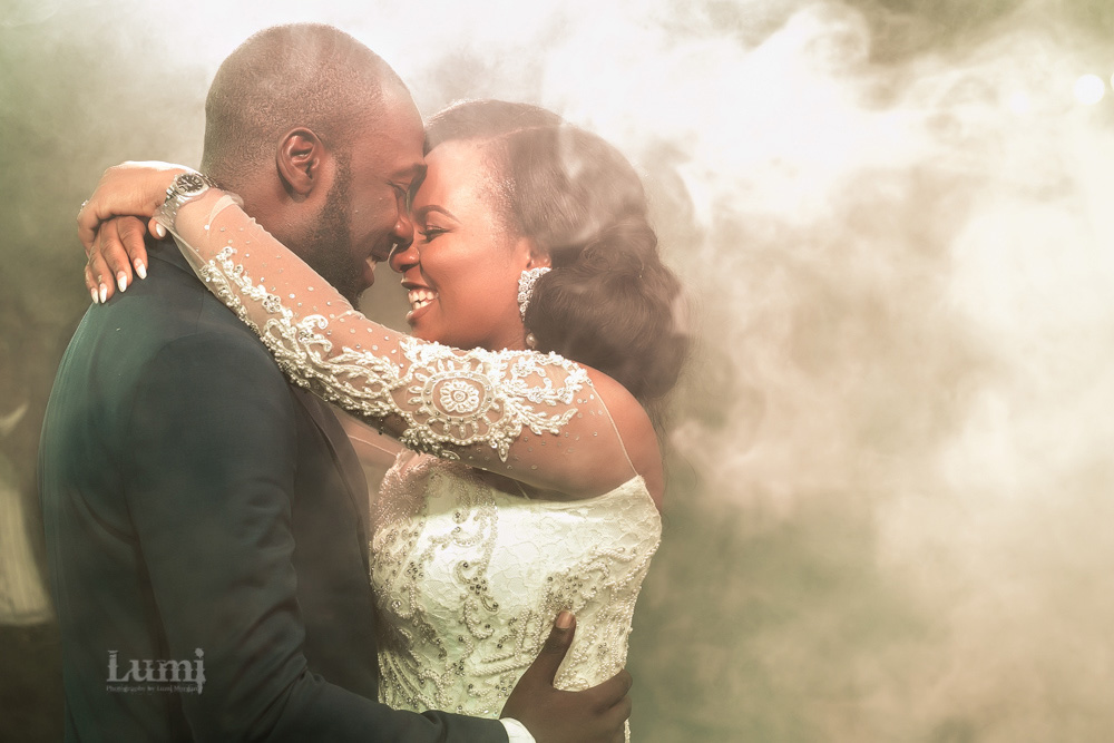 Havilah Event Centre Wedding by Lumi Morgan Photography102
