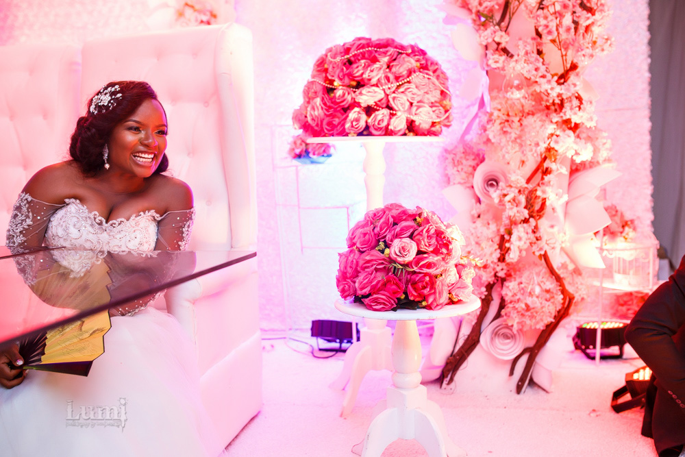 Havilah Event Centre Wedding by Lumi Morgan Photography107