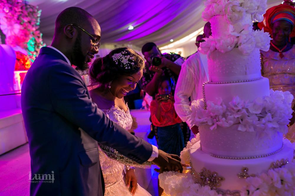 Havilah Event Centre Wedding by Lumi Morgan Photography111