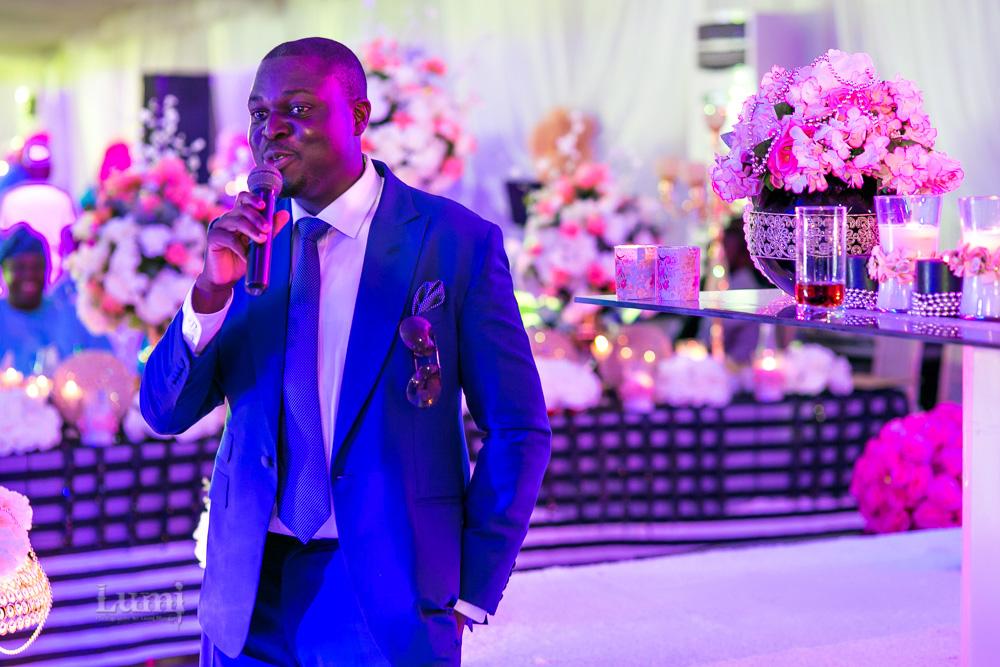 Havilah Event Centre Wedding by Lumi Morgan Photography112