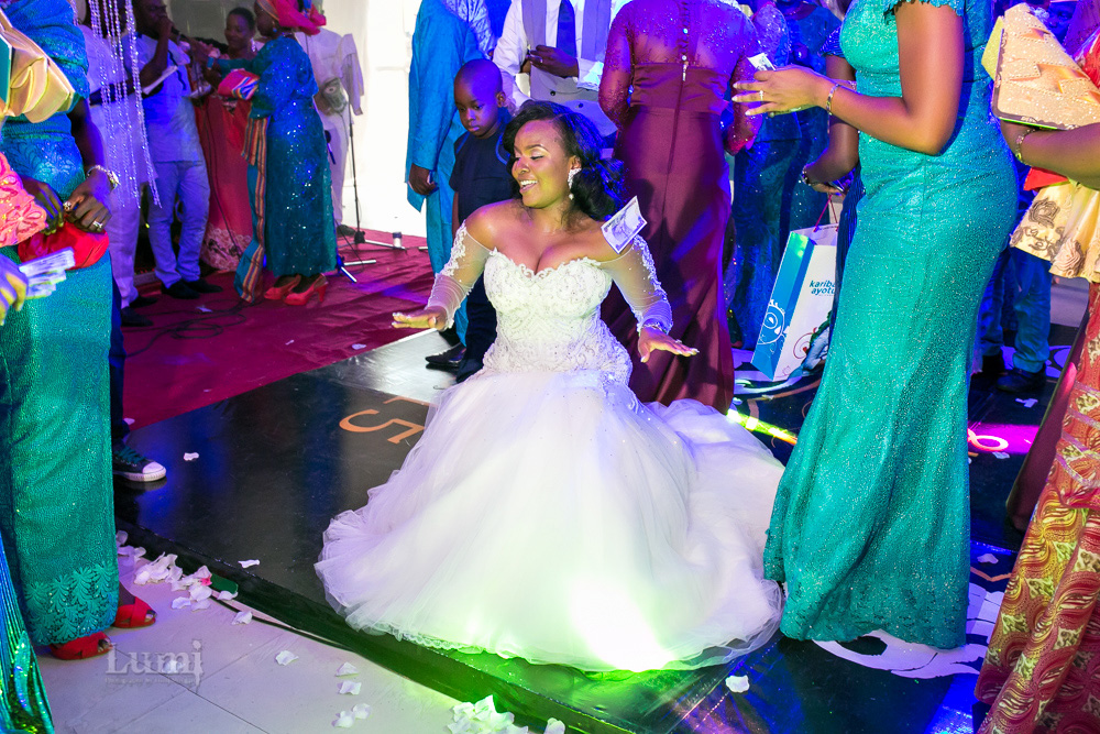 Havilah Event Centre Wedding by Lumi Morgan Photography116