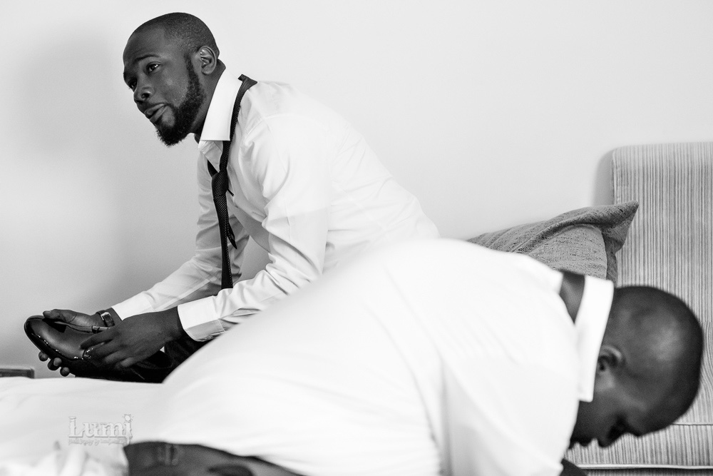 Havilah Event Centre Wedding by Lumi Morgan Photography12