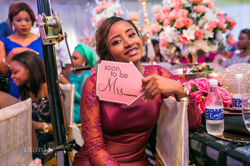 Havilah Event Centre Wedding by Lumi Morgan Photography134