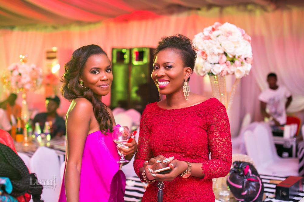 Havilah Event Centre Wedding by Lumi Morgan Photography136