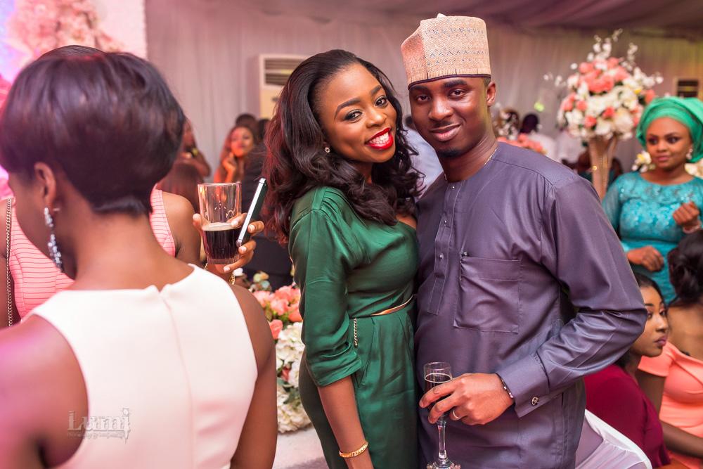 Havilah Event Centre Wedding by Lumi Morgan Photography137