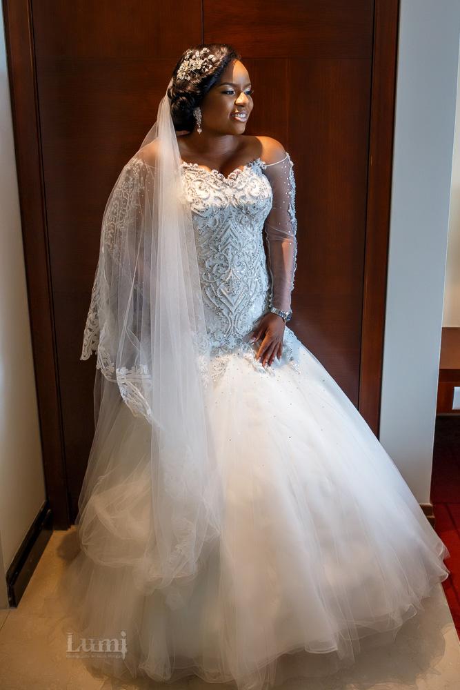 Havilah Event Centre Wedding by Lumi Morgan Photography26