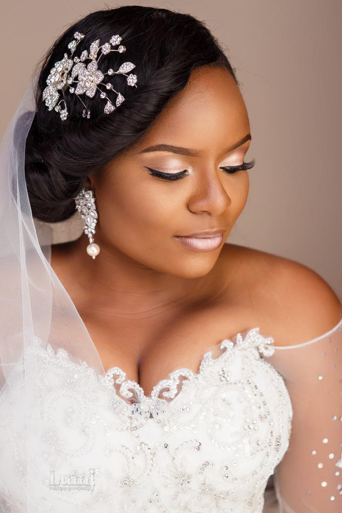 Havilah Event Centre Wedding by Lumi Morgan Photography29