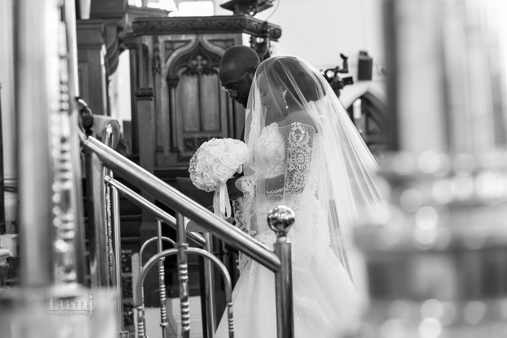 Havilah Event Centre Wedding by Lumi Morgan Photography51