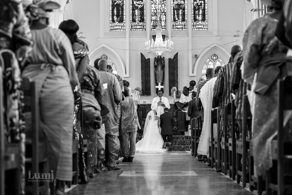 Havilah Event Centre Wedding by Lumi Morgan Photography53