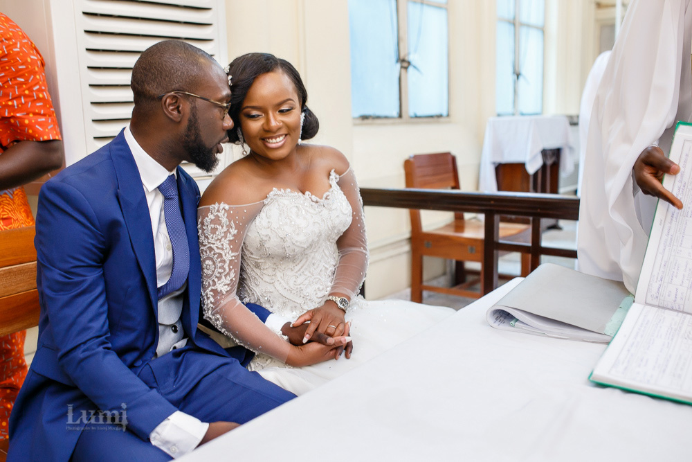 Havilah Event Centre Wedding by Lumi Morgan Photography54
