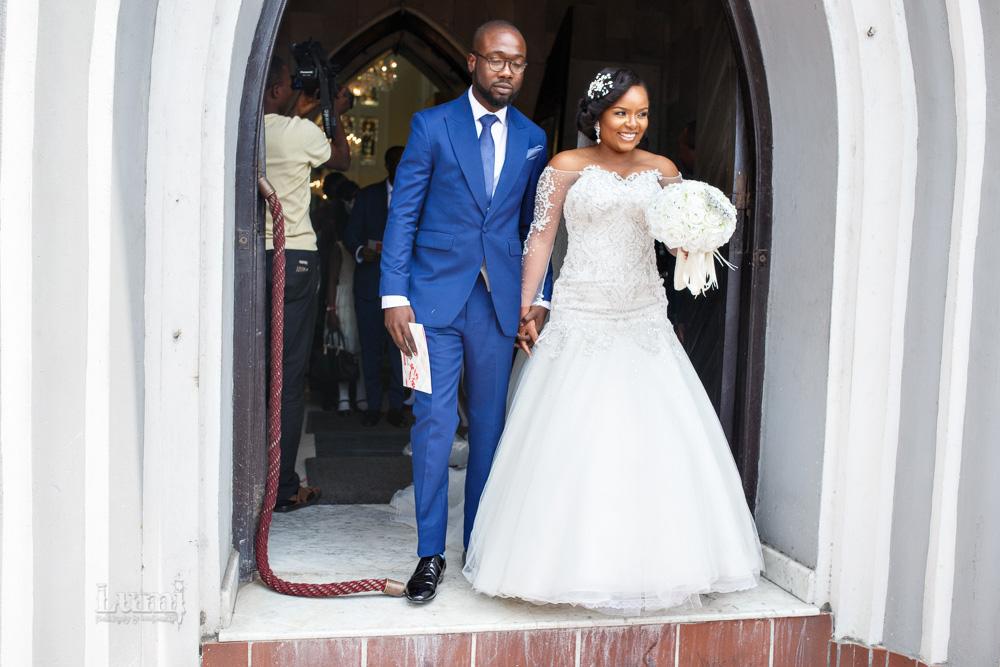 Havilah Event Centre Wedding by Lumi Morgan Photography55