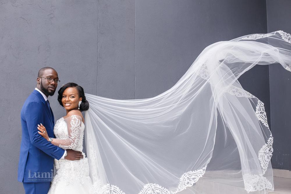 Havilah Event Centre Wedding by Lumi Morgan Photography62