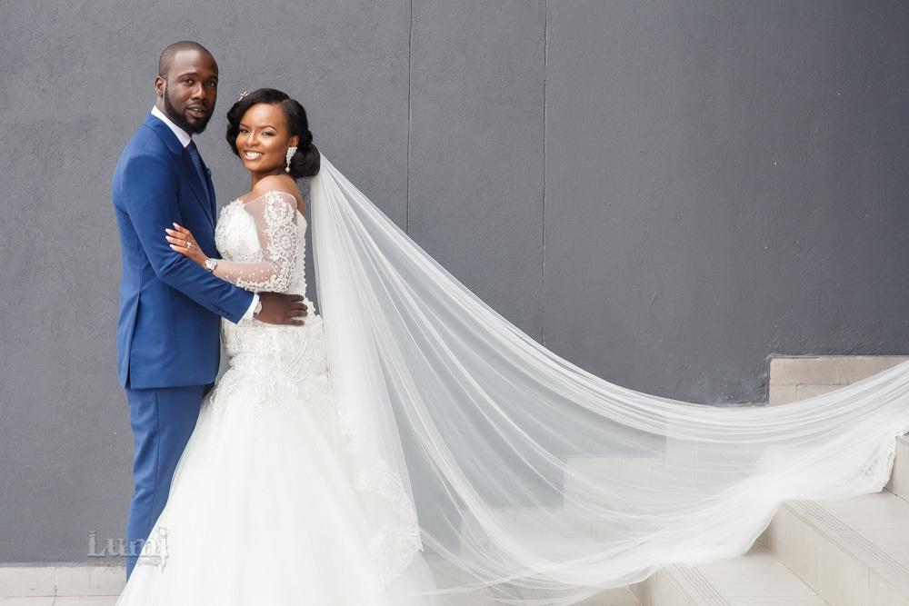 Havilah Event Centre Wedding by Lumi Morgan Photography63