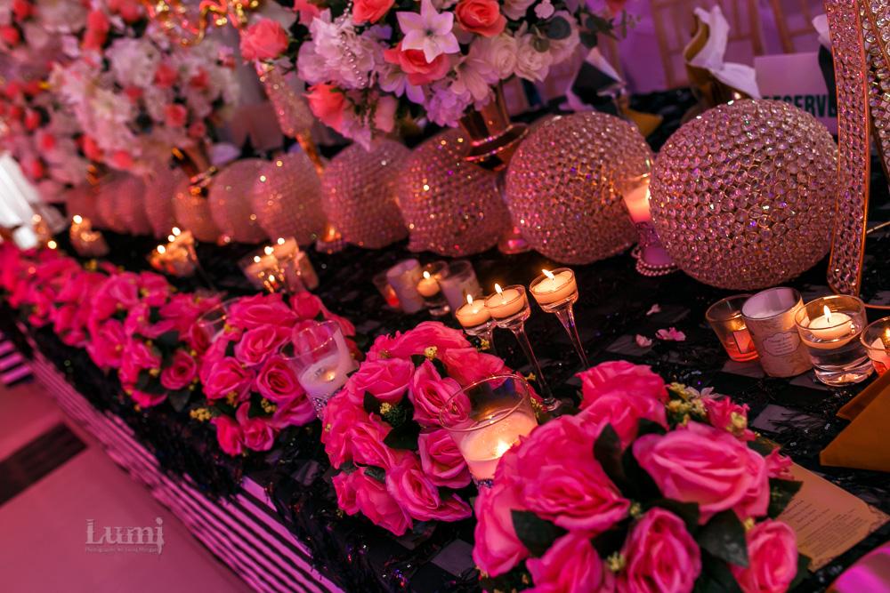 Havilah Event Centre Wedding by Lumi Morgan Photography81