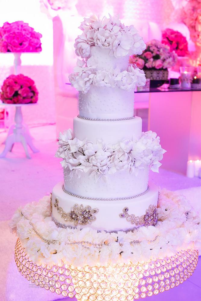 Havilah Event Centre Wedding by Lumi Morgan Photography82