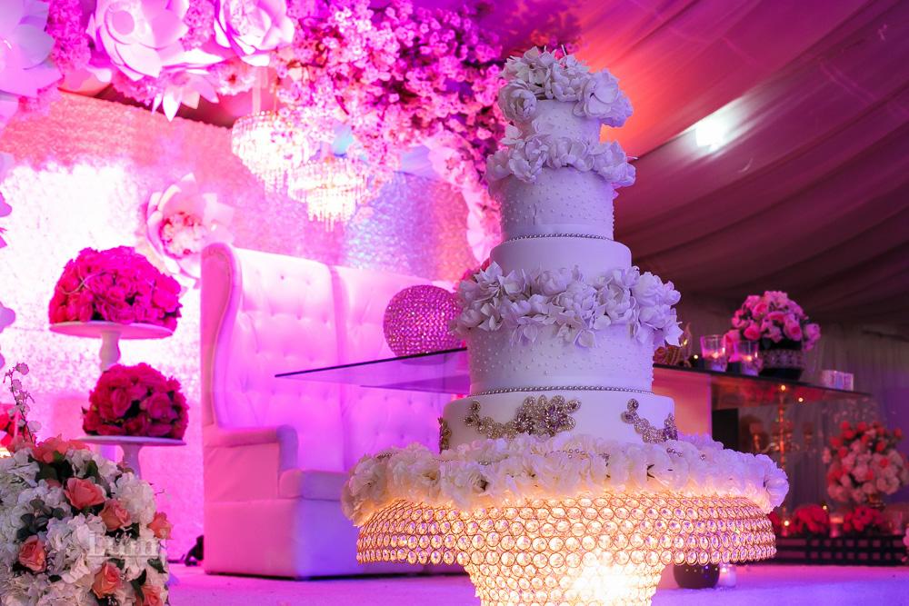 Havilah Event Centre Wedding by Lumi Morgan Photography84