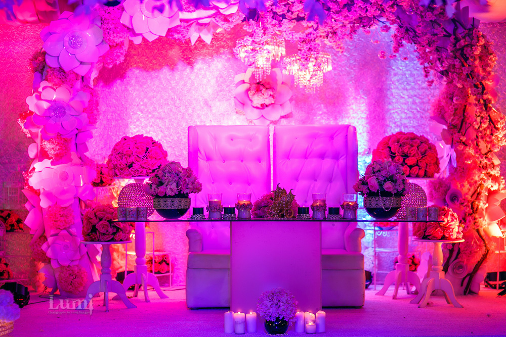 Havilah Event Centre Wedding by Lumi Morgan Photography86
