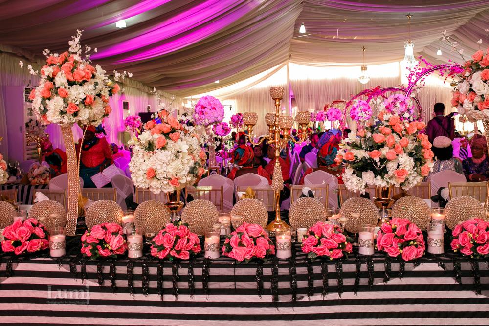 Havilah Event Centre Wedding by Lumi Morgan Photography88