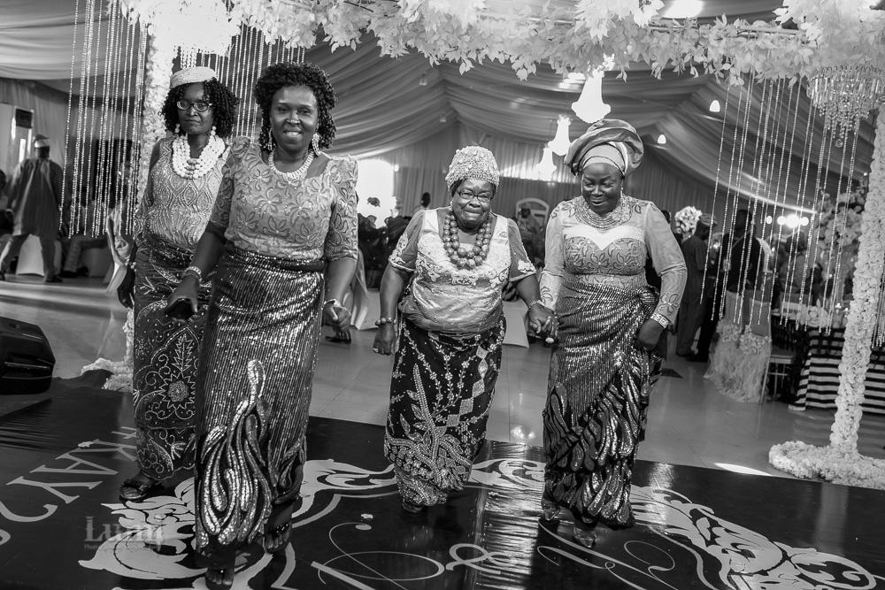 Havilah Event Centre Wedding by Lumi Morgan Photography89
