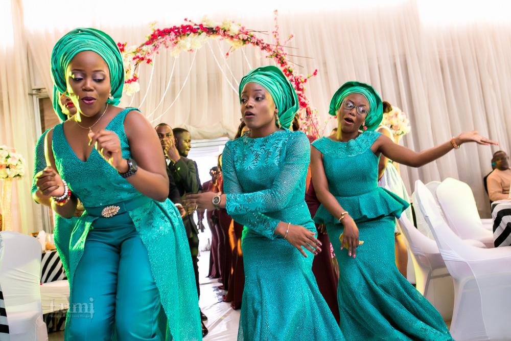 Havilah Event Centre Wedding by Lumi Morgan Photography93