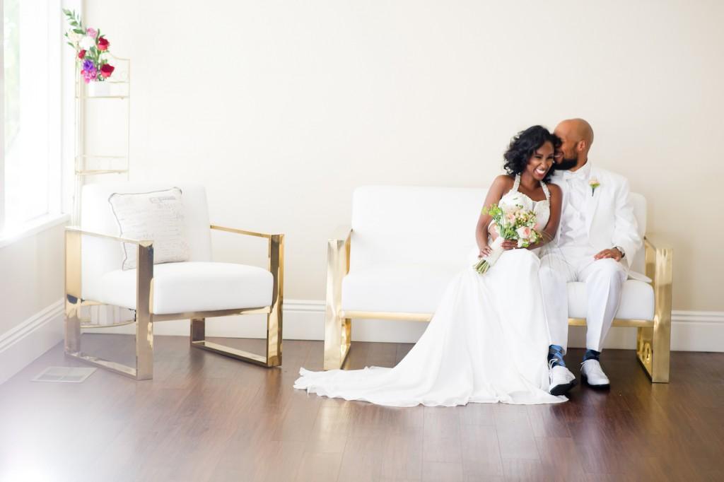 Nautical Lighthouse Wedding Inspiration Shoot (17)