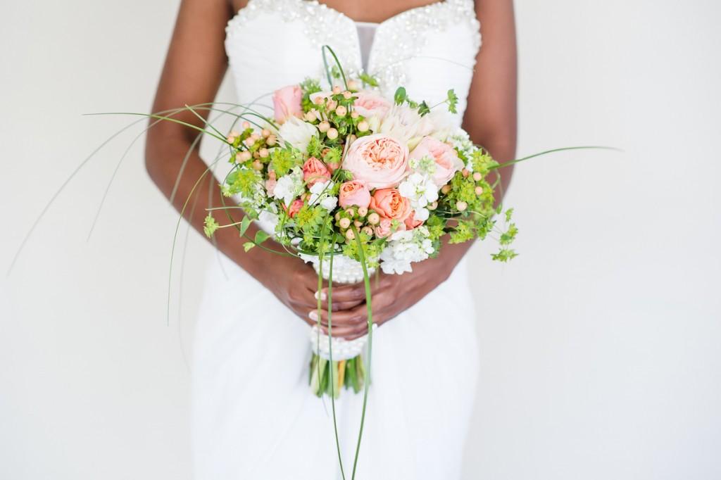 Nautical Lighthouse Wedding Inspiration Shoot (20)