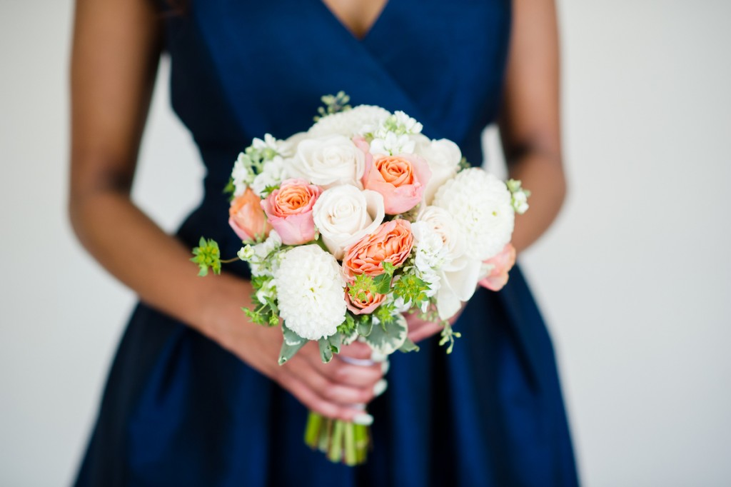 Nautical Lighthouse Wedding Inspiration Shoot (8)