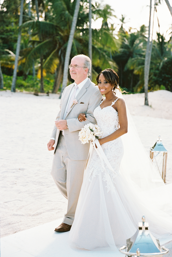 Punta Cana Wedding-23