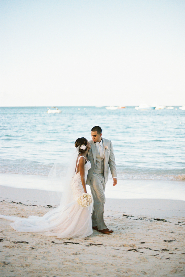 Punta Cana Wedding-33