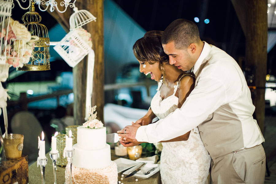 Punta Cana Wedding-36