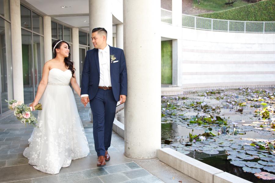 traditionalmodernwedding-28