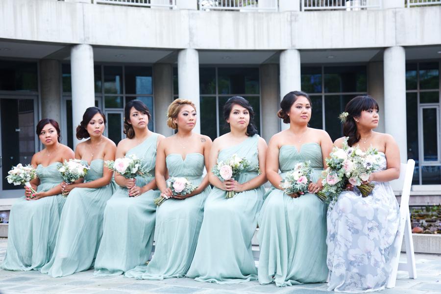 traditionalmodernwedding-36