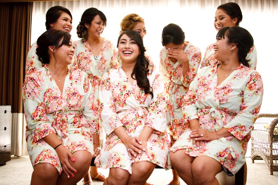 traditionalmodernwedding-45
