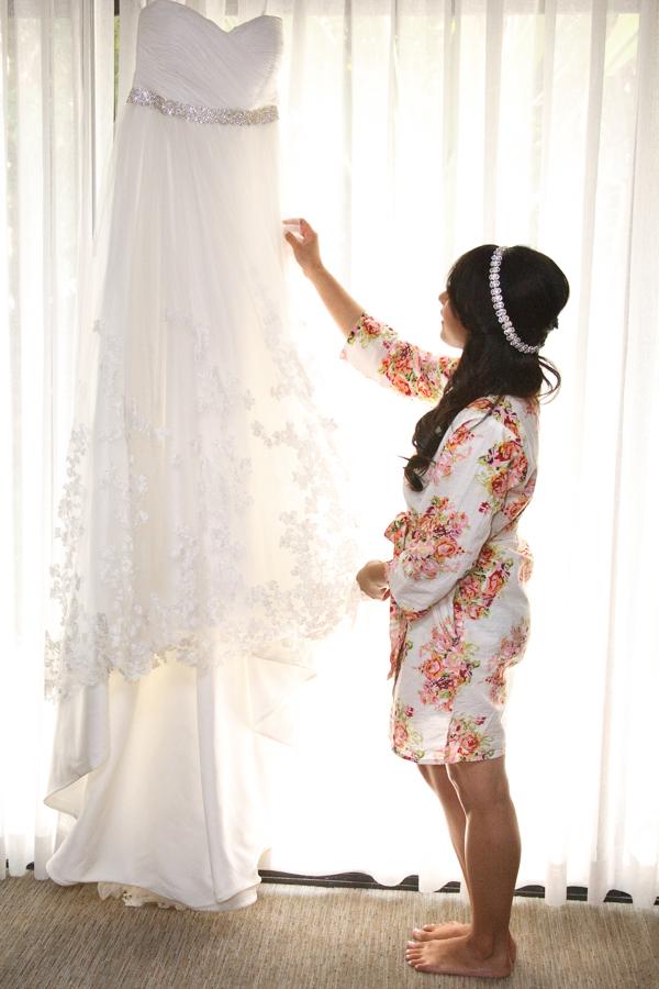 traditionalmodernwedding-46