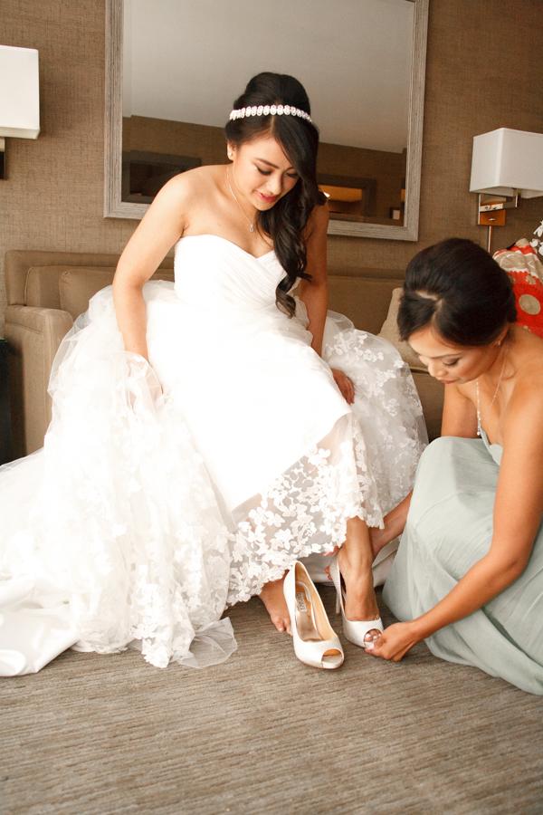 traditionalmodernwedding-48