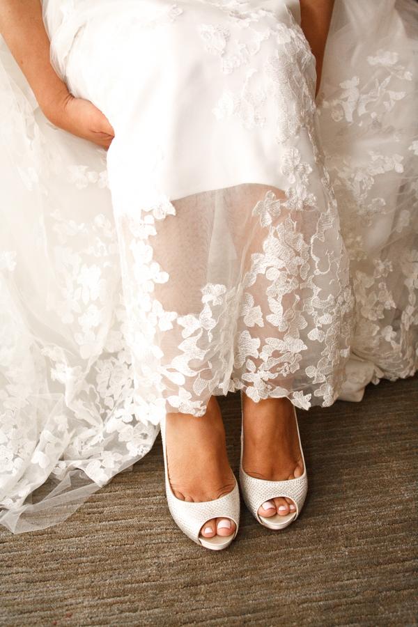 traditionalmodernwedding-49