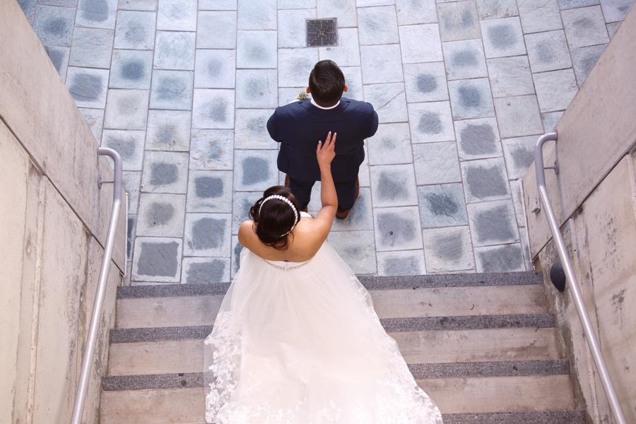 traditionalmodernwedding-53
