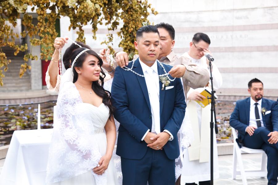 traditionalmodernwedding-86