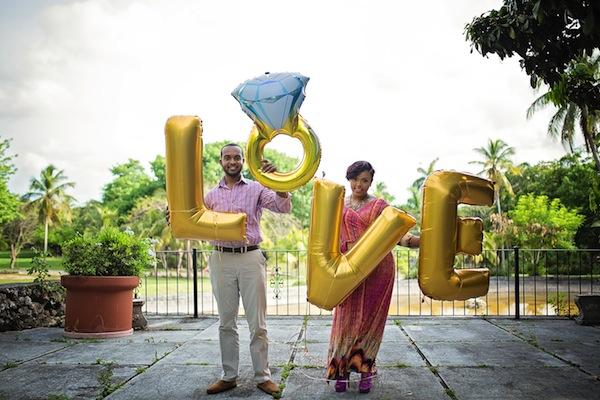 Bahamas engagement-13