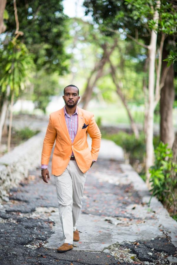 Bahamas engagement-6